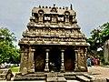 Elevation of Ganesha Ratha.jpg