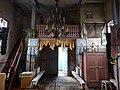 Elijah the Prophet church, Bochanytsya (19).jpg