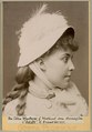 Ellen Hartman, rollporträtt - SMV - H3 187.tif