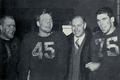 Elliott Brothers, Fritz Crisler and Bruce Hilkene.png