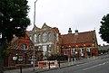 Elm Grove Primary School, Brighton - geograph.org.uk - 51764.jpg
