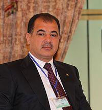 Elmar Valiyev 20.JPG