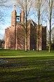 Elsrijk, 1181 Amstelveen, Netherlands - panoramio (30).jpg