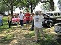Elvis Presley Car Show 2011 086.jpg