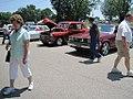 Elvis Presley Car Show 2011 096.jpg
