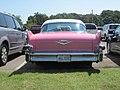 Elvis Week 2013 vehicles Memphis TN 004.jpg