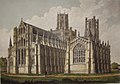Ely Cathedral by John Buckler.JPG