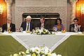 Embajador de Alemania en Ecuador se despide (9303994414).jpg