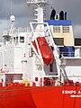 Embarcation de sauvetage P1020479.jpg
