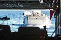 Embarking equipment to the USS Peleliu 120208-M-VZ265-016.jpg