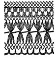 Embroidery and Fancy Work p168.jpg