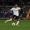 Emerson 2012 FIFA Club World Cup.jpg
