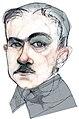 Emilio Herrera (MUNCYT, Eulogia Merle).jpg