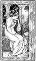 Emily J. Harding Slav Peasants and Herdsmen 1896 Frontispiz.png