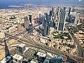 Emirates - panoramio (94).jpg