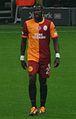 Emmanuel Eboué'13-14.JPG