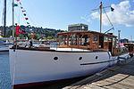 Emmeline (boat) 03.jpg