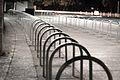 Empty Bike Rack-1.jpg