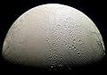 Enceladus - November 27 2016 (33601318963).jpg