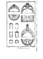 Encyclopedie volume 2-286.png