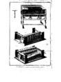 Encyclopedie volume 4-254.png