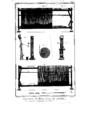 Encyclopedie volume 8-229.png