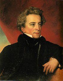 Ender Dessewffy József C.jpg