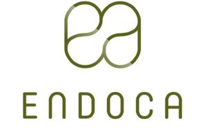Endoca Official Logo.png