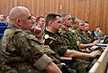 Enlisted European leaders attend first sergeant symposium 150226-F-NH180-004.jpg