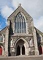 Enniscorthy St. Aidan's Cathedral S 2009 09 28.jpg