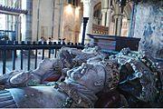 Enric IV d'Anglaterra