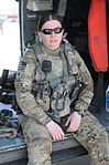 Enroute Critical Care Nurses save lives in Afghanistan 120416-A-WR058-097.jpg