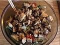 Ensalada de pollo oriental.jpg