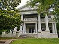 Enslen House (NRHP) Birmingham, AL.JPG
