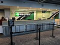 Enterprise rent a car airport counter Portland International Jetport PWM AutoRentals.jpg