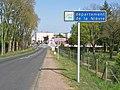 Entrée Nièvre à Fourchambault (2010).JPG