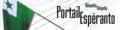 Eo portal 1.png