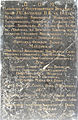 Epitaph of Holy Cross church in Warsaw - 24.jpg