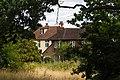Epping - panoramio.jpg