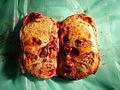 Equine ovarian tumor.jpg