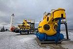 EraOfHydrocosmos2019-06.jpg