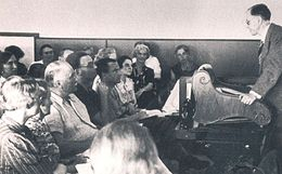 Eranos meeting 1938.jpg