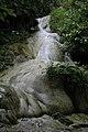 Erawan Waterfall - Kanchanaburi 07.jpg