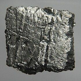 Erbium-2.jpg