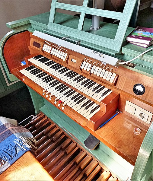 Datei:Erding, Christuskirche (Steinmeyer-Orgel) (10).jpg