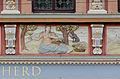 Erfurt, Fischmarkt 13-027.jpg