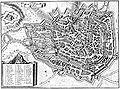 Erfurt-1650-Merian.jpg