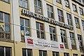 Erfurt Johannesstraße 160 655.jpg