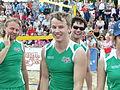 Erich Altenkopf, David Paryla, Moritz Tittel.JPG