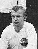 Erich Hasenkopf (1964).jpg